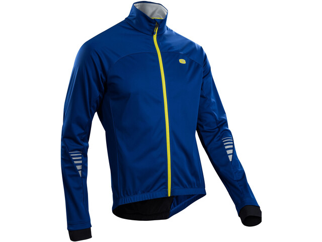 Sugoi RS 180 Jas Heren, blue
